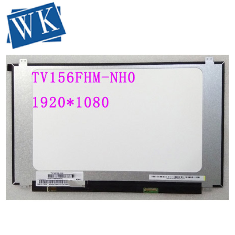 For BOE TV156FHM-NH0 TV156FHM NH0 LED Display Matrix For Laptop 15.6