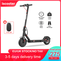 8,5 pulgadas Patinete Electrico Adulto Scooter Eléctrico adultos plegable eléctrico inteligente kick scooter Trotinette eléctrico Longboard