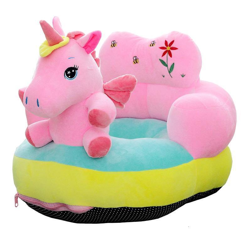 Infantiles Menina Divan Cameretta Bimbi Quarto Menino Mini Prinses Stoel Seat Baby Chambre Enfant Dormitorio Infantil Kids Sofa