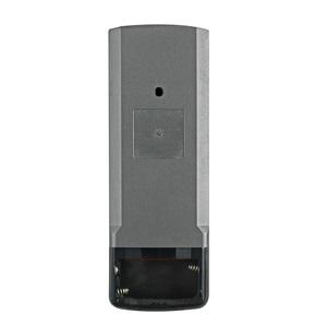 Image 4 - Neue fernbedienung RC 253 für denon DVD player controller DCD2800 1015 CD DCD 7,5 S DCD790