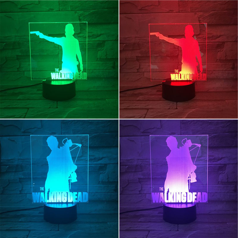 font-b-the-b-font-font-b-walking-b-font-font-b-dead-b-font-3d-led-night-light-7-color-changing-lamp-room-decoration-action-figure-toy-for-birthday-christmas-gift