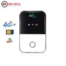 Desbloqueado 4g usb wifi roteador mini 150mbps sem fio vara data cartão móvel portátil hotspot de banda larga desbloqueado carro usb wi-fi dongle