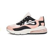 Kellaifeng/2020 классическая женская обувь;кроссовки женские;