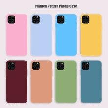 Милый красочный чехол для телефона Iphone X Sun чехол с мультяшным рисунком для Iphone Xs Max Iphone 6 6s 6plus 6splus 7 7plus 8 8plus