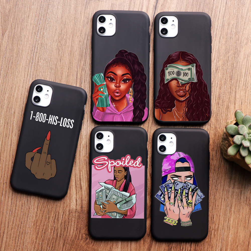 Best Iphone 4s Cases Girls Near Me And Get Free Shipping A163
