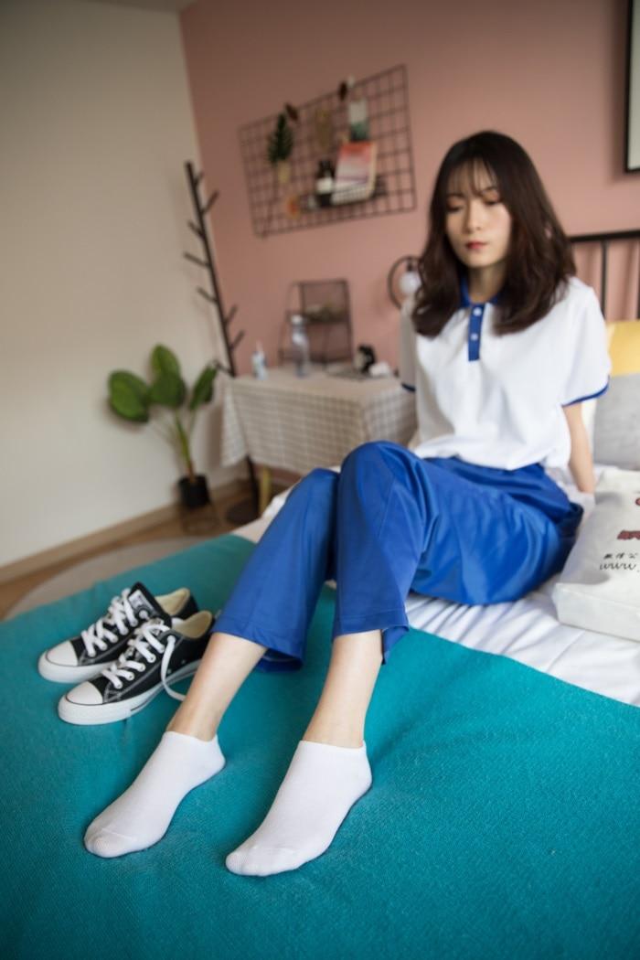 ★物恋传媒★No.299猫耳-再遇青春路[186P/1V/5.21G]插图(3)