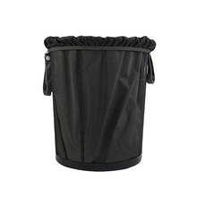 Large Hanging Wet/Dry Pail Bag for Cloth Diaper Washable Reusable Laundry Diaper Pail Liner Baby Nappy Pack N7ME