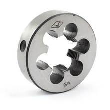 60 мм внешний диаметр 16 толщина g 7/8 дюйма ручной инструмент