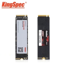KingSpec M2 SSD M 2 PCIe NVME 128GB 256GB 512GB 1TB 2TB 2280 NVME SSD dla Huanan X79 wewnętrzny dysk twardy hdd na komputer stacjonarny tanie tanio Read Up to 2400MB s Write Up to 1700mb s Pci express Pci-e CN (pochodzenie) Pulpit KingSpec ssd m2 nvme SMI2262EN STAR1000P STAR1000C