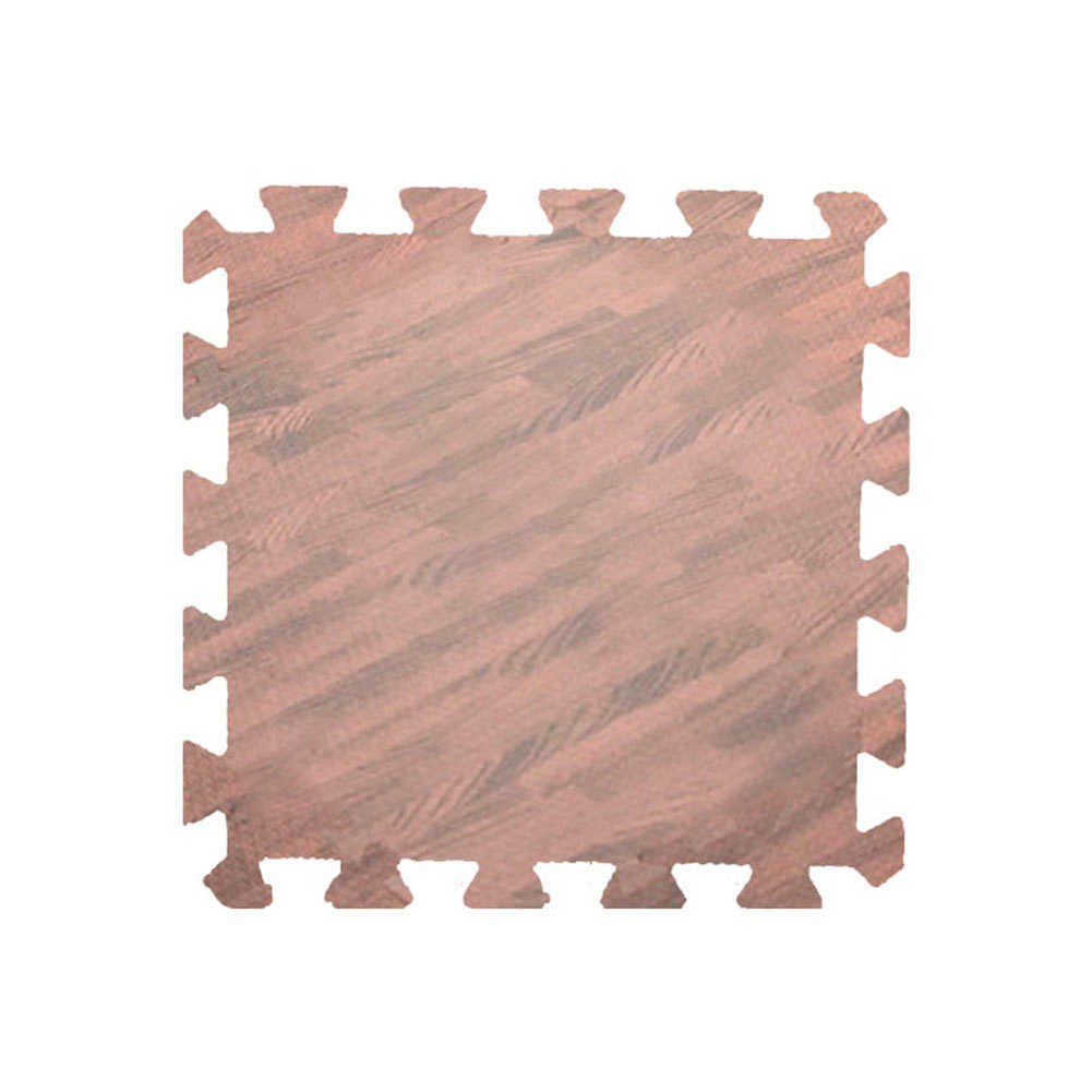 Новый 30x30 см EVA пенопластовый напольный коврик игровой коврик для детской комнаты украшение Противоскользящий игровой коврик-пазл дверной коврик толстый детский для ползания и игр игрушка