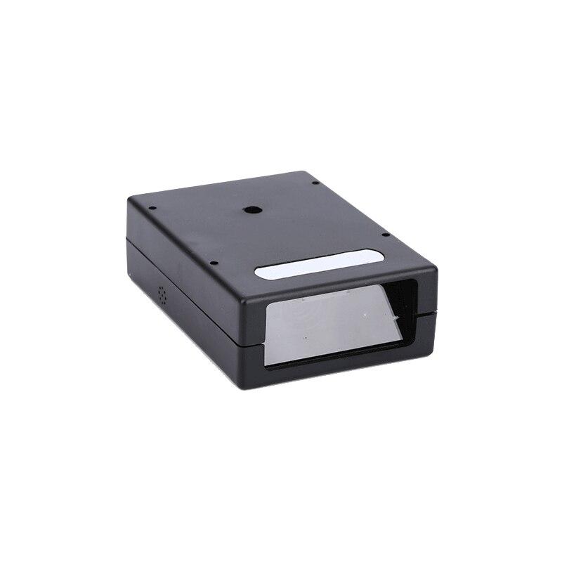 hot sale 2d scanner a laser com 01