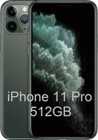 11 Pro 512G
