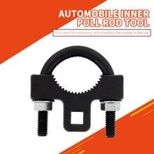 3/8in Универсальный низкопрофильный автомобильный инструмент для удаления внутренней тяги для демонтажа и установки автомобильного шасси