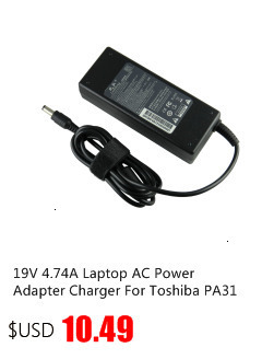 19V 4.74A 90W Universal Power Adapter Charger For Acer Asus Dell HP Lenovo Samsung Toshiba Laptop 18.5V 19.5V 20V