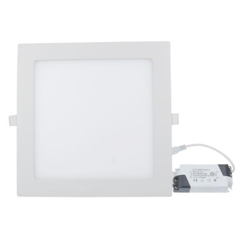 3W 4W 6W 9W 12W 15W 18W Led Panel Light 110v 220v downlight SMD2835 ceiling light Warm Cool White