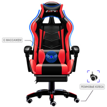 Hohe qualität computer stuhl LOL Internet cafe racing stuhl WCG gaming stuhl büro stuhl