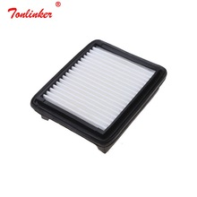 Car External Cabin Air Filter 13780 81A00 For Suzuki Jimny 1.3L Air Filter Car Accessories Filter