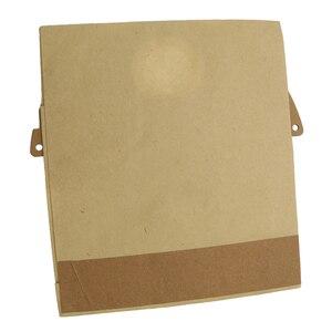 Image 2 - 10 pièces aspirateur sacs à poussière en papier sacs de remplacement pour Karcher A2000 2003 2004 2014 2024 2054 2064 2074 S2500 WD2200 2210