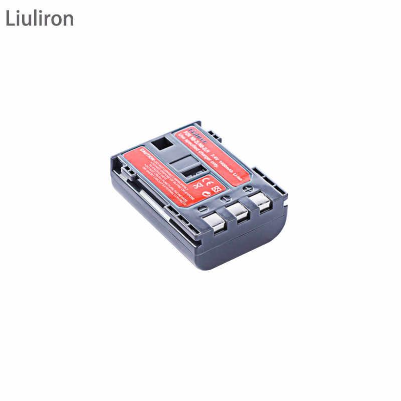 Baterie NB-2L NB2L NB-2LH NB 2LH NB2LH デジタルカメラ充電池キヤノン反乱 XT XTi 350D 400D G9 G7 S80 s70S30 L10