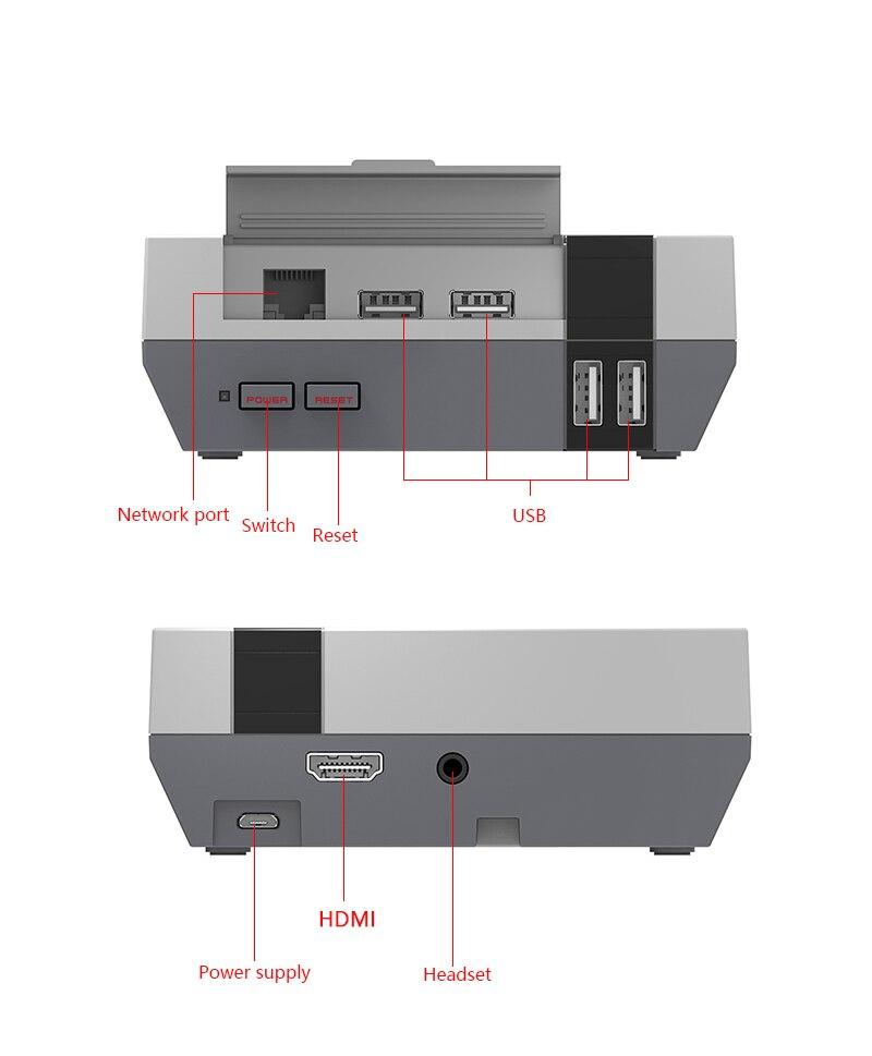 NES-3