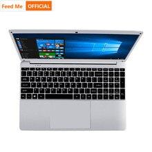 Windows 10 LaptopIntel E8000 Student Notebook 15.6 14.1 inch 4GB RAM 64GB/128GB/256GB ROM with HDMI Bluetooth 4.0 webcam