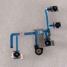 Manejar dial Función de rueda de piezas de reparación para Sony PXW FS7 PXW FS7M2 FS7 FS7K FS7II FS7M2 Camcorder