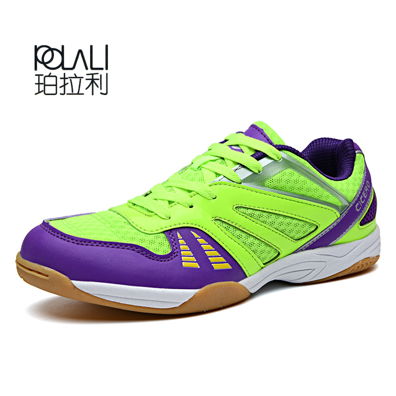 Table Tennis Sneakers Mens Womens Classic Blue//Red Tennis Shoes Sports Shoes