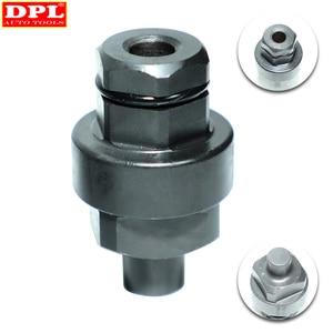 Image 5 - T40047 T40046 T3242 T40058 For VW Audi Camshaft Crankshaft Alignment Tool Engine Timing Tool for AUDI A6 A8 4.2L V8 40V