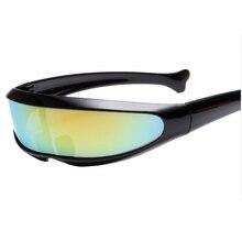 Dolphin Cycling Glasses X-Men Sport Mountain Biking Cycling Sunglasses