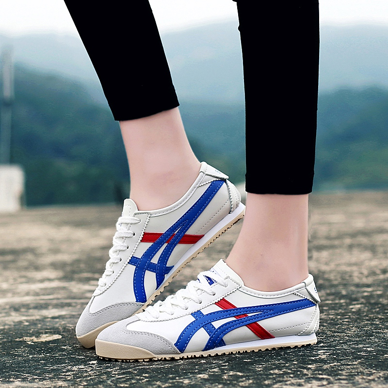 Women's Red Sneakers Canvas Running Shoes For Women Fashion Outdoor Sports Shoes Comfort Jogging Walking Sneakers Leightweight