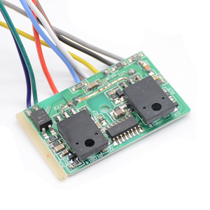 Image 3 - 5 ชิ้น/ล็อตหลักแหล่งจ่ายไฟ 200W 42 47 นิ้ว Full อัจฉริยะ LCD TV ซ่อมโมดูล LCD LCD แหล่งจ่ายไฟโมดูล