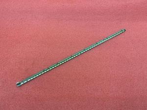 Image 2 - New 45LED 402mm LED backlight strip for LG 32inch TV 32 V13 ART3 edge 6920L 0001C 6922l 0054A 6916l1203B