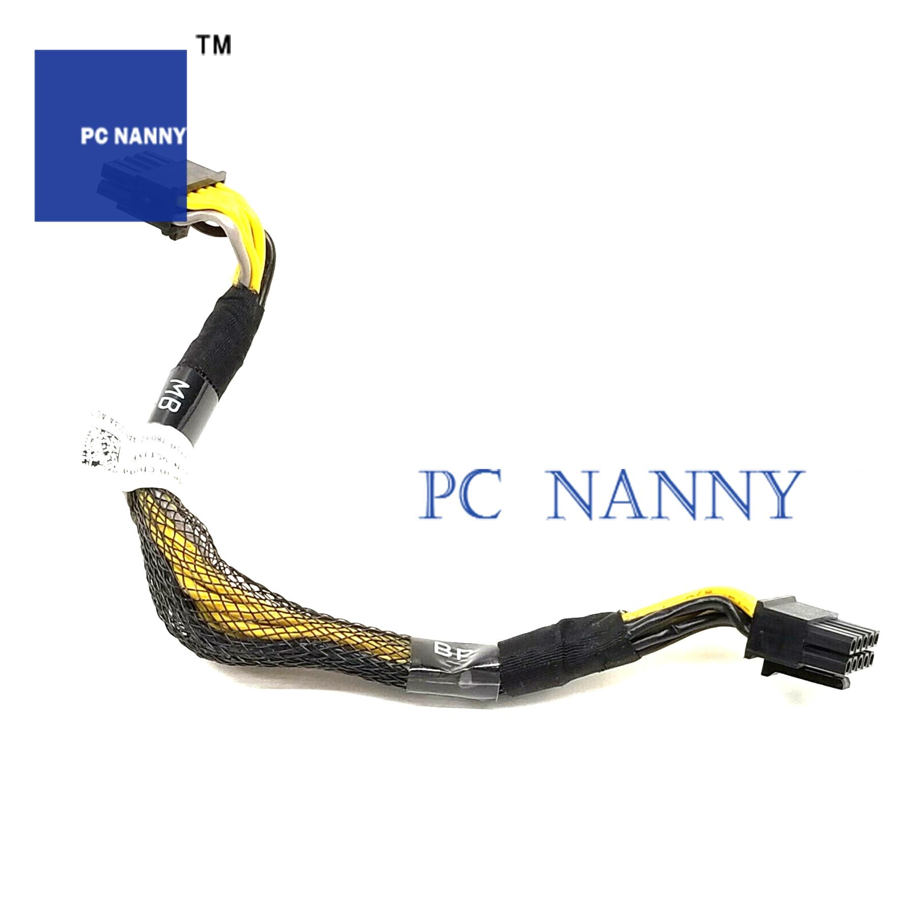DELL POWEREDGE R730 16 BAY SFF PERC H330 H730P SAS HD SFF-8643 CABLE 6TFJ5