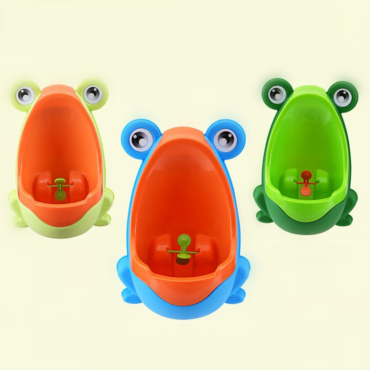 Baby Urinal Boy Wall Mounted Urinal Men's Infant Urinate Pee Training Device Manufacturers Wholesale