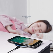 Wireless Charger Universal Handphone