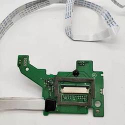 Print head sensor B57C033-3 E131175 for Brother MFC-J3520