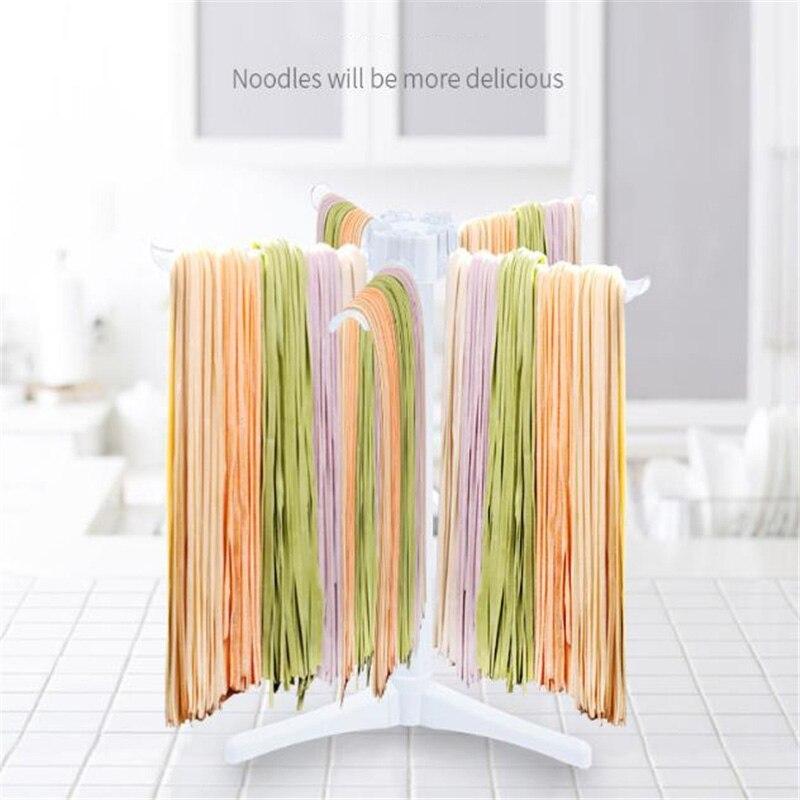 Сушилка для пасты, сушилка для спагетти, подставка для лапши, подвесная стойка, инструменты для приготовления пасты