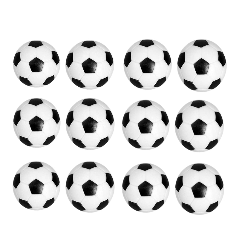 da tabela do futebol mini para jogos