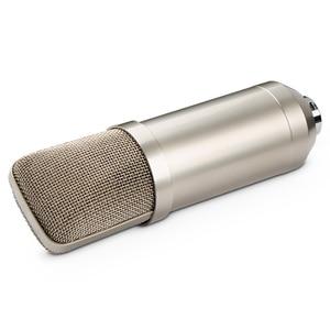 Image 4 - 내 마이크 UP890 전문 콘덴서 마이크 녹음 스튜디오 마이크 포드 캐스팅