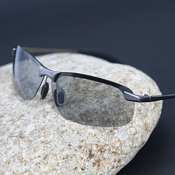 Fishing Sunglasses Mens Sport Sunglasses Men Sport Sunglasses Polarized Fit Over Glasses Sunglasses фото