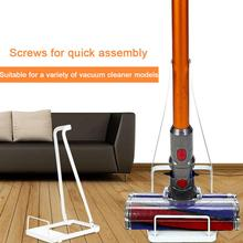 Universal Vacuum Cleaner Storage Holder Free Punching Rack For Dyson V6 V7 V8 V10 Dysoner Cleaning Tool