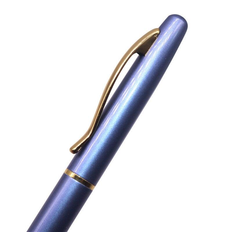 writing brush04