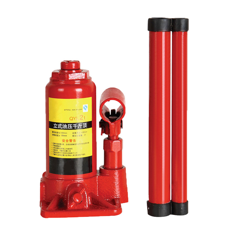 Hydraulic Jack  Car Mechanic Tools  Car Jack Adapter  Jacks Hydraulic  Jacks   Car Jack  Car Jack Stand