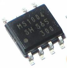MS1004 MS1004SH