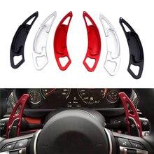 Shift Paddles Steering-Wheel DSG Spirior Honda Car for Accord Odyssey Acura 3-Color 1-Pair