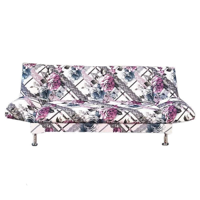 Oturma Grubu Mobilya Meubel Divano Folding Koltuk Takimi Puff Para Sectional Set Living Room De Sala Mueble Furniture Sofa Bed