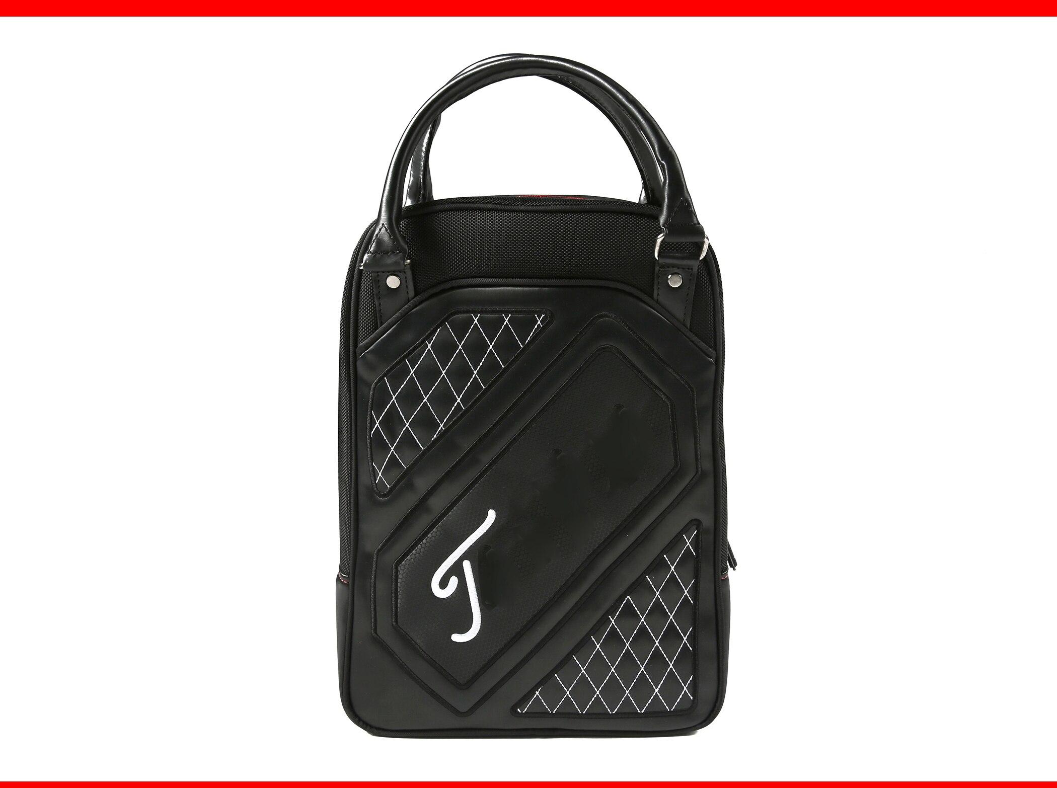 Новая сумка для обуви для гольфа, прочная вместительная сумка для обуви, тренировочная сумка для гольфа, многофункциональная сумка для голь...