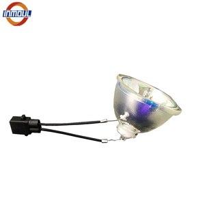 Image 2 - Inmoul استبدال العارض المصباح الكهربي ELPLP78 لإبسون EB 945/EB 955W/EB 965/EB 98/EB S17/EB S18/EB SXW03/EB SXW18/