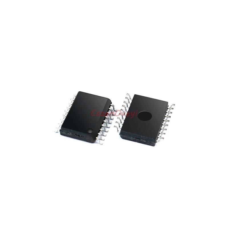 1pcs/lot UDN2981LW-T UDN2981LW UDN2981 SOP-18