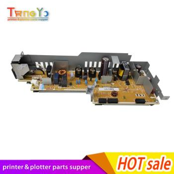 Original RM2-8313 RM2-8314 Power Supply Board for HP M227 M203 M226 M227D M227FDN 227 203 M230 230 110v 220v Printer Parts фото